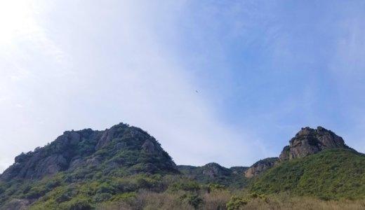 小豆島オートビレッジYOSHIDA(香川県)-細かすぎるキャンプ場レポ