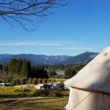 ゆのまえグリーンパレス キャンプ場(熊本県)-細かすぎるキャンプ場レポ
