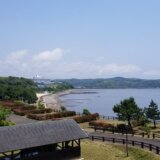 糸ヶ浜海浜公園キャンプ場(大分県)-細かすぎるキャンプ場レポ