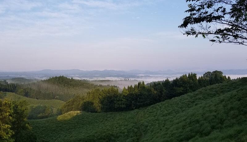 天然温泉入り放題!蔵迫温泉オートビレッジさくら(熊本県)-細かすぎるキャンプ場レポ