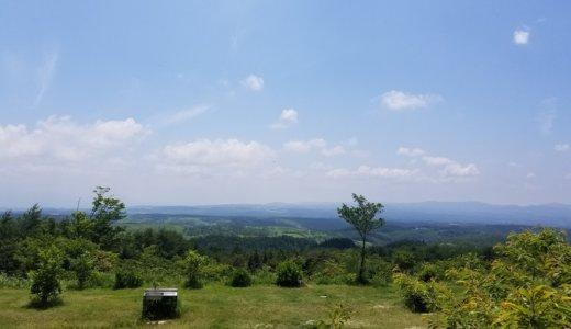 前篇|天空のキャンプ場!ゴンドーシャロレー(熊本)-細かすぎるキャンプ場レポ