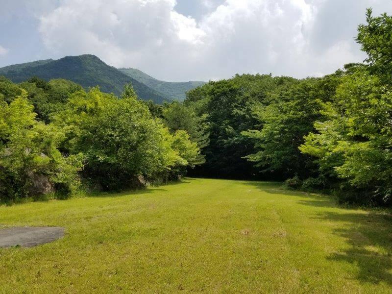 ゴンドーシャロレー 別荘エリア 2サイト