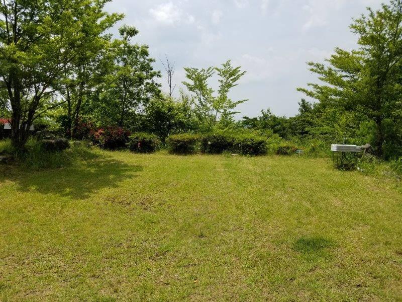 ゴンドーシャロレー 別荘エリア Dサイト-D10