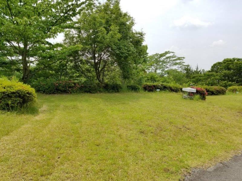 ゴンドーシャロレー 別荘エリア Dサイト-D3