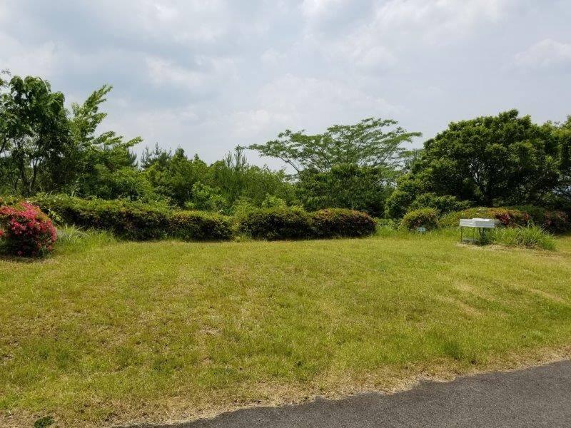 ゴンドーシャロレー 別荘エリア Dサイト-D4