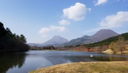 志高湖キャンプ場(大分)-細かすぎるキャンプ場レポ