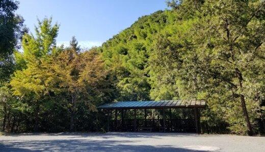 夢たちばなビレッジ(福岡県)-細かすぎるキャンプ場レポ