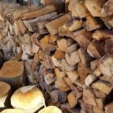 佐賀の三瀬にある薪ストーブショップ「いのり薪」に薪を買いにいったレポ