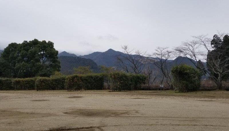 岩屋キャンプ場(福岡県)-細かすぎるキャンプ場レポ