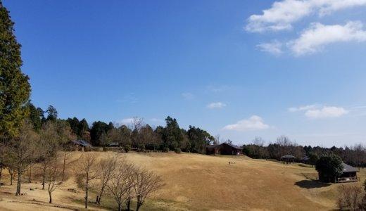 エコ・パーク論所原(長崎)-細かすぎるキャンプ場レポ