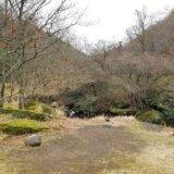 よかろうパークキャンプ場(大分県)-細かすぎるキャンプ場レポ