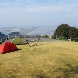 Camp & Cafe ルート61(熊本県)-細かすぎるキャンプ場レポ