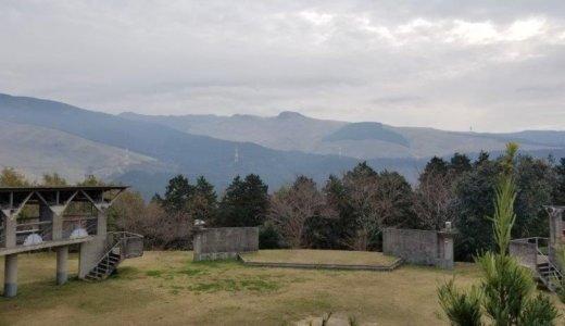 風の里キャンプ場(熊本県)-細かすぎるキャンプ場レポ