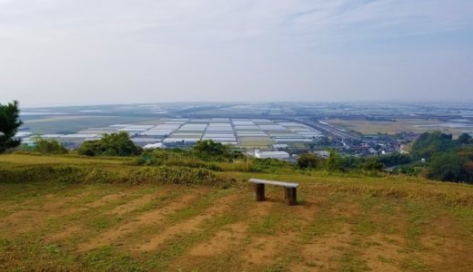 草枕山荘キャンプ場(熊本県)-細かすぎるキャンプ場レポ