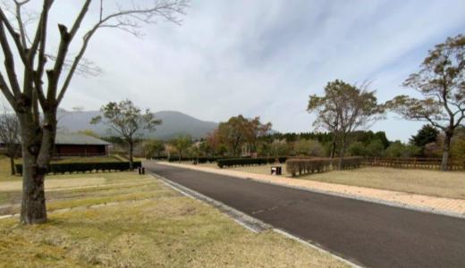 ひなもりオートキャンプ場(宮崎県)-細かすぎるキャンプ場レポ